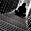igrigo userpic