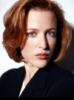 Alix: scully