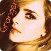 sweet_serenitie userpic