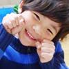 ʕ •ᴥ•ʔ: bow to king Donghae