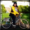 bike-charlie