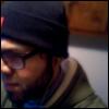 badbit userpic