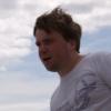 tutunnick userpic
