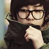 seyeol userpic