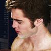 Twilight Edward dominates (mine)