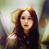 11, Amy Pond, Doctor Who