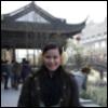 Raisa Nellwyn Chua: pic#120685269