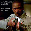 edith_margaret: Charles Gunn attorney at law