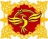 piroru userpic