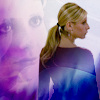 thrace_adams: Buffy Ethereal Overlay