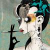 hypergraphia userpic