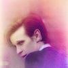 mango_apple: The Doctor