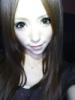 misaki_loves_u