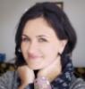 anna_bright userpic