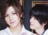 yume_suteki