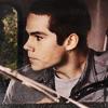 TW | Stiles