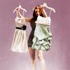 TW | Dresses