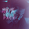TW | Wolf Pack