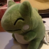 cowcat44 userpic