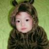준지혜 ✿ Joon Ji Hye