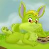 vdragoneyen09 userpic