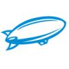 zeppelin_vrn userpic