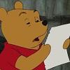pooh realness