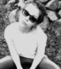 ladyrapford userpic