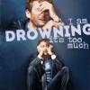 Broadchurch • Hardy • Drowning