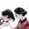 Eleventh Doctor & Clara Oswald