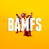 founder_the: the avengers: BAMFS