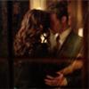 Arabian: Elijah & Katherine04