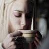 feline paparatzzi: [Defiance] Stahma Tarr: tea