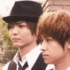 natsu_fuyu userpic