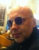stanpolozov userpic