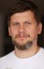 vppuzankov userpic