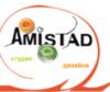 webstudiya userpic