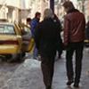 urugwaj: walk