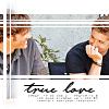 J2 true love by deancas