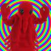 nyullzprincezz userpic
