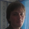r1mmon userpic