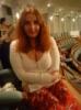 irina332 userpic