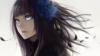 amaya_ai779 userpic