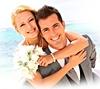 свадьба-круиз, брак в праге, брак на кипре