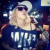 larka_blonde userpic