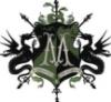 kiwiplankton userpic