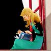 leer, reading