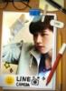 hyunae19 userpic