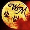 Wolf Moon Con