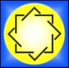 Символ журнала